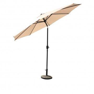 Paraguas Silves
